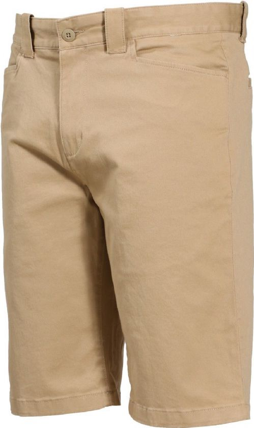 "ELEMENT MENS SHORTS.SAWYER 21"" STRETCH FLEX WALK CHINO PANTS BOTTOMS  8S A5 3908"